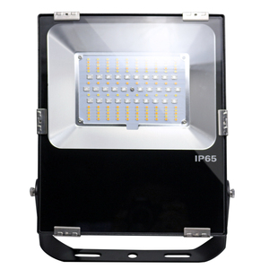 60W RGB+CCT Floodlight